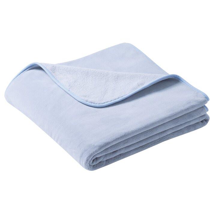 Patura Blanket, 150 x 200 cm