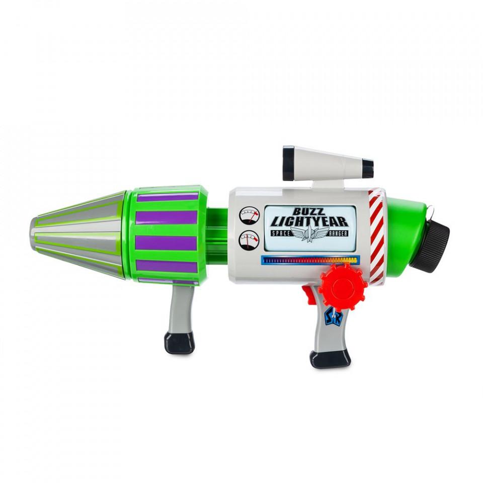 Pistol cu apa BUZZ Disney chilipirul-zilei 2021