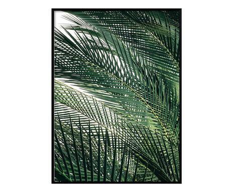Tablou Naturaleza I, 50x70 cm imagine chilipirul-zilei.ro