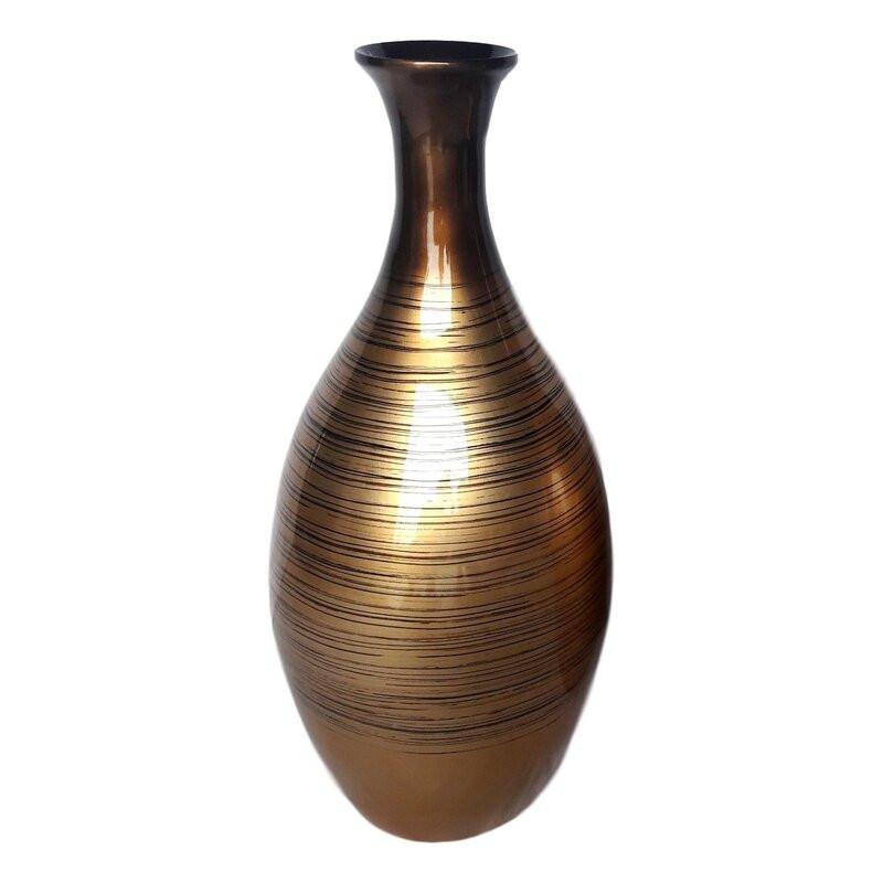 Vaza Wellspring imagine 2021 chilipirul zilei