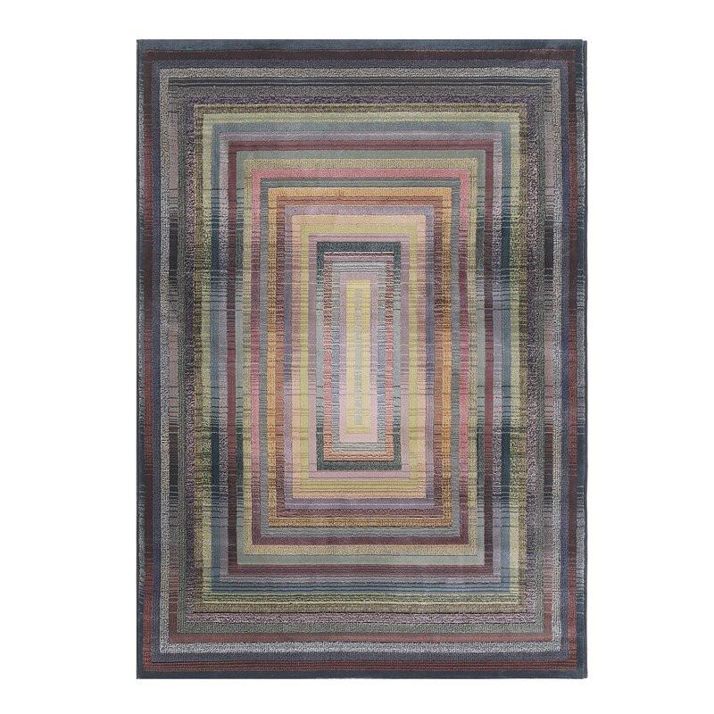 Covor George Oliver 200 x 200cm