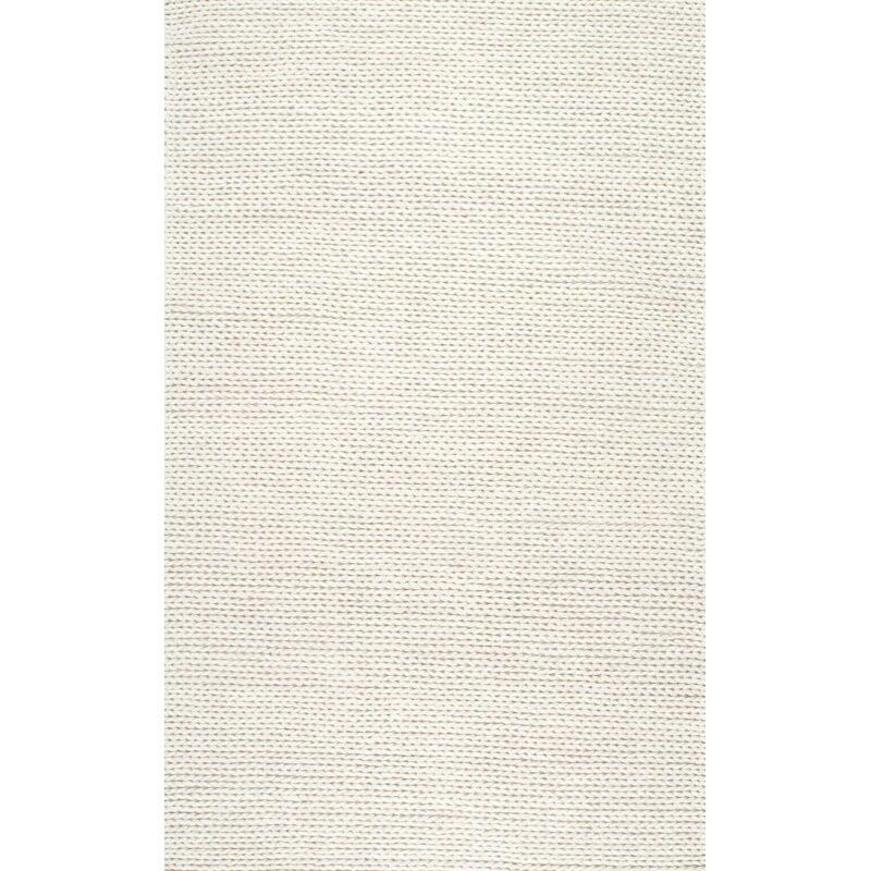 Covor Paola Meika, 244 x 305 cm