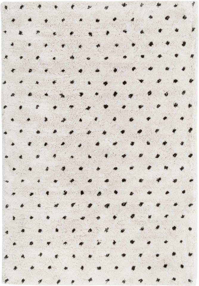 Covor tuftat manual Ayana, 200 x 300 cm