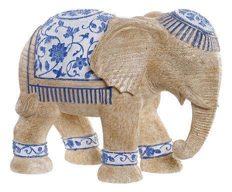 Obiect decorativ Elephant II