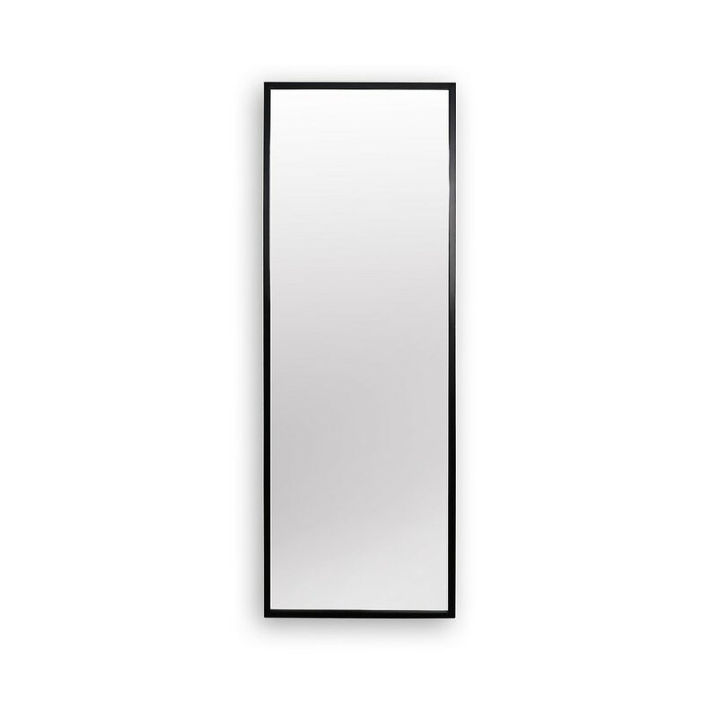 Oglinda Ayres, 130 x 45 cm 2021 chilipirul-zilei.ro