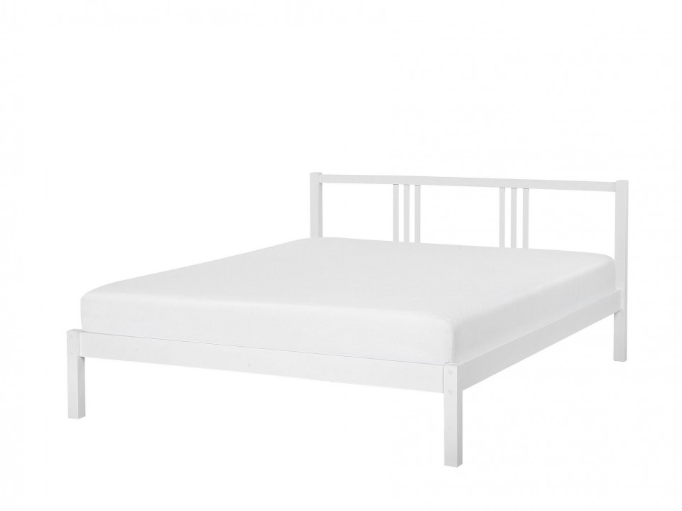 Pat VANNES, lemn, alb, 147 x 209 cm chilipirul-zilei.ro