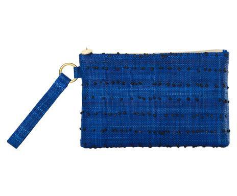 Portofel June albastru poza chilipirul-zilei.ro