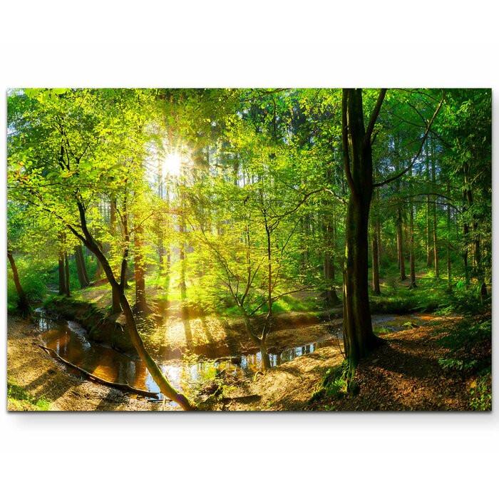 Tablou, panza, verde, 80 x 120 cm chilipirul-zilei.ro