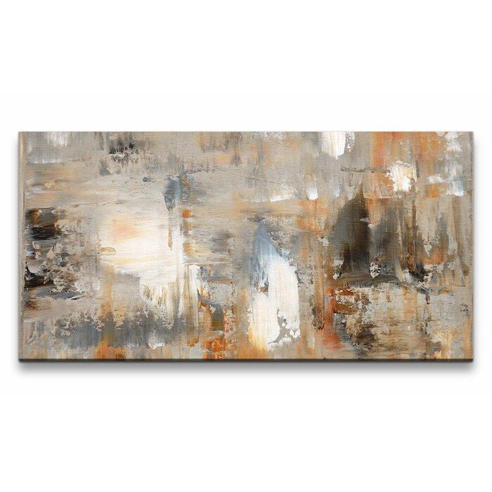 Tablou pe panza, 60 x 120 x 3 cm chilipirul-zilei 2021