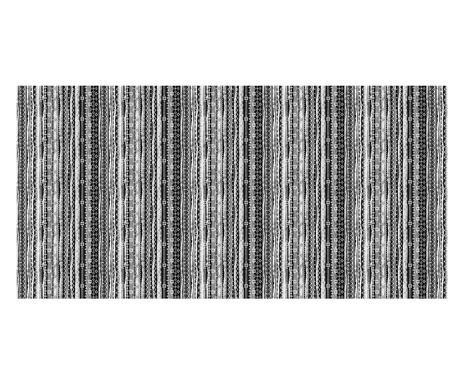Traversa Iman, 250x64 cm imagine chilipirul-zilei.ro