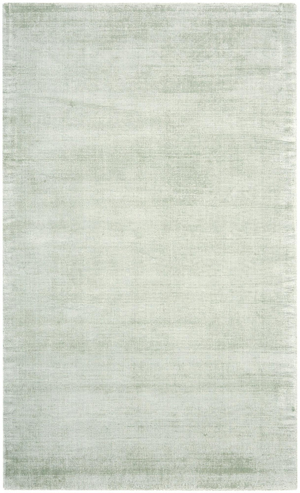 Covor Jane gri verde, 160 x 230 cm