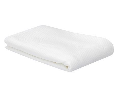 Husă pentru pat matrimonial Ice bed