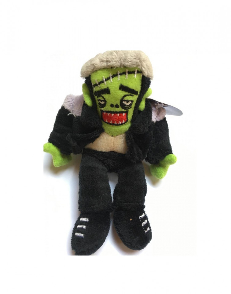 Jucarie plus Frankenstein 15 cm( 586552)