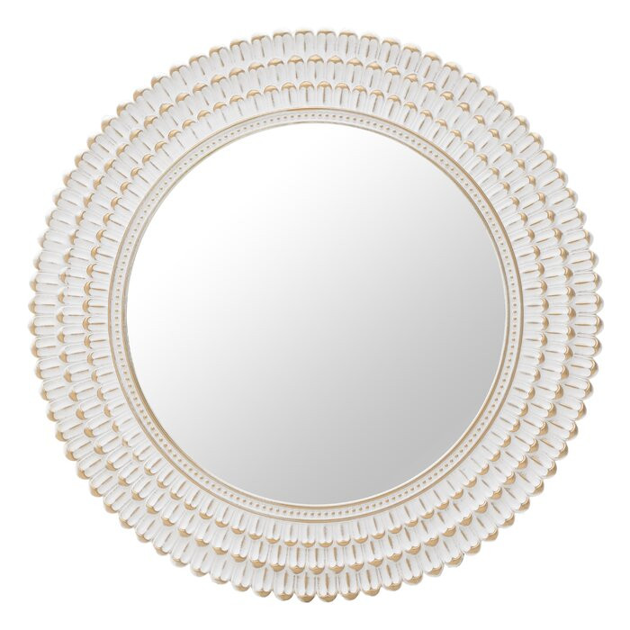 Oglinda Dardar, 76 x 4 cm imagine chilipirul-zilei.ro