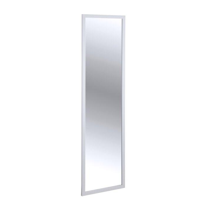 Oglinda Loomis, 120 x 30 x 1 cm poza chilipirul-zilei.ro