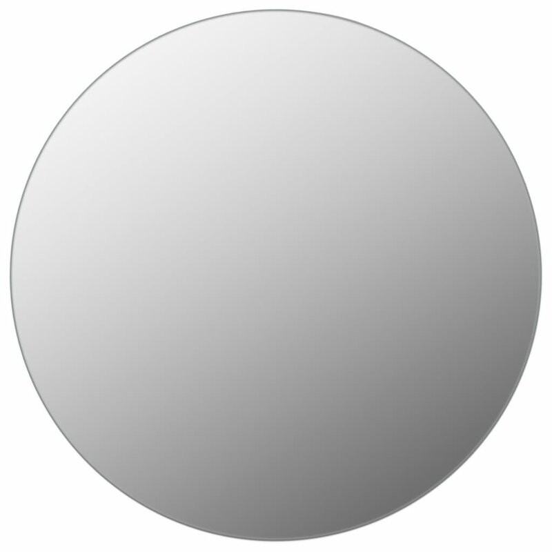 Oglinda Wolverten, 60 x 60 cm imagine 2021 chilipirul zilei