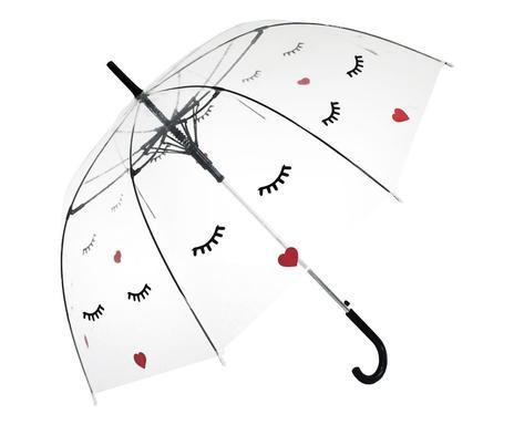 Umbrela Face