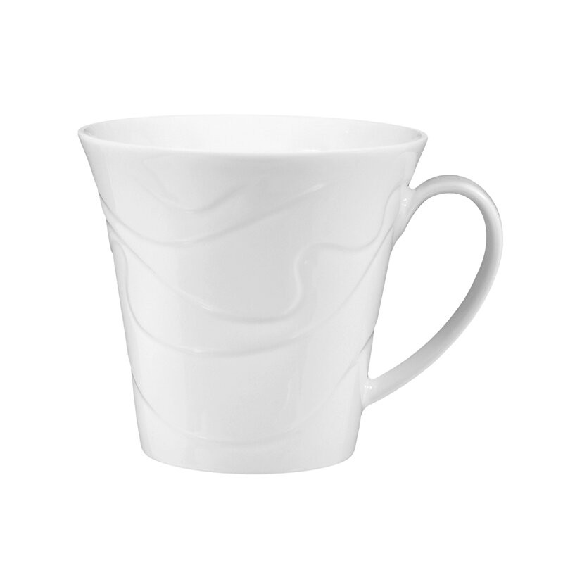 """Ceașcă de cafea """"Allegro"""" de 0,21L"""