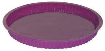 Forma de silicon pentru tarte