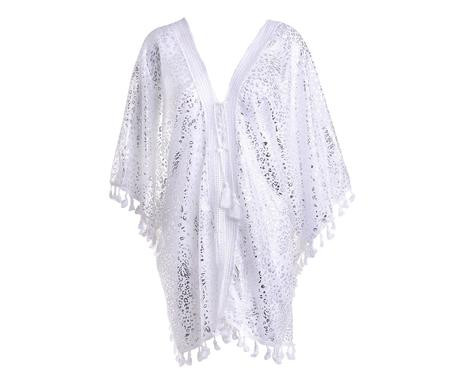 Kimono Edith