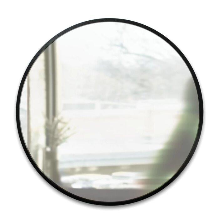 Oglindă Hub Accent imagine chilipirul-zilei.ro