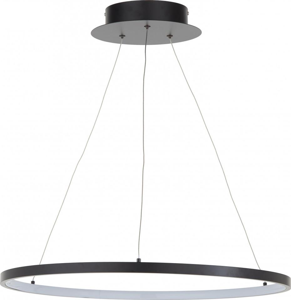 Plafonieră Jay LED, stil modern