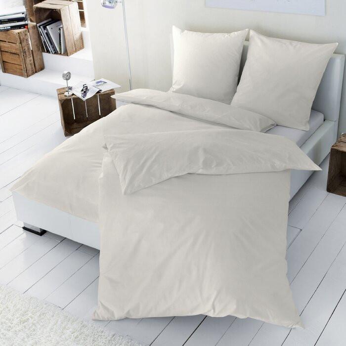 Set de lenjerie de pat Mak, 200 x 200 cm imagine chilipirul-zilei.ro