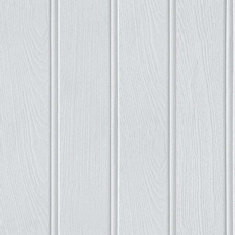 Tapet Gauvin, 10.05m x 53cm imagine chilipirul-zilei.ro