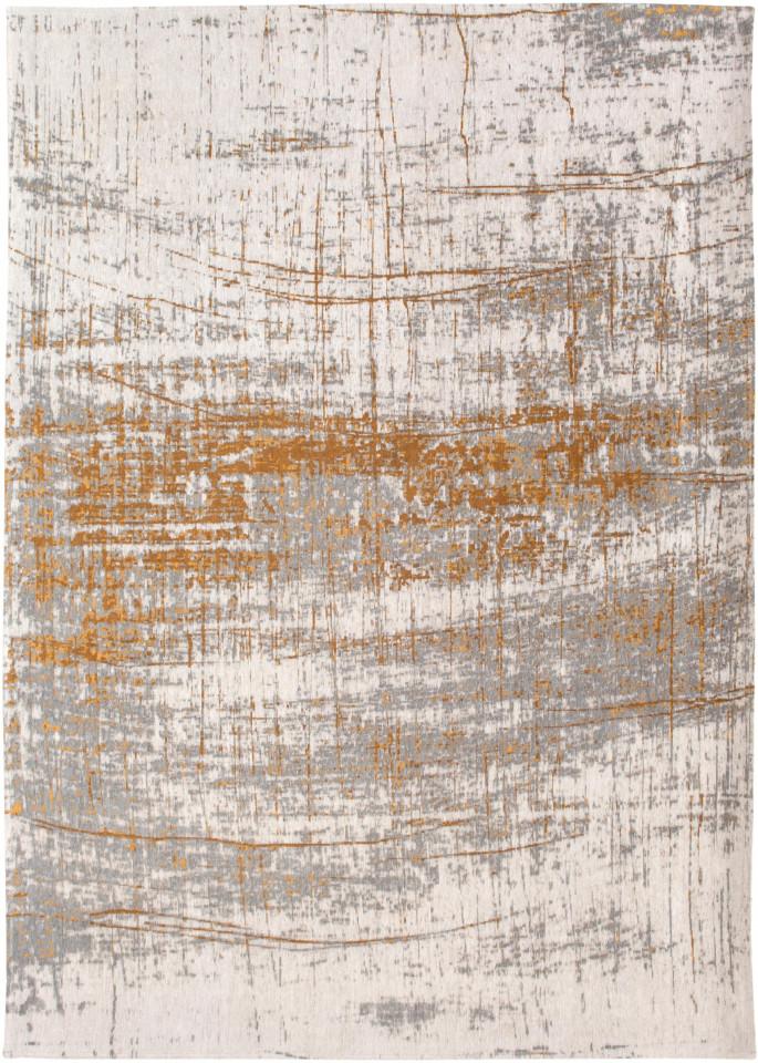 Covor Griff, 140 x 200 cm imagine chilipirul-zilei.ro