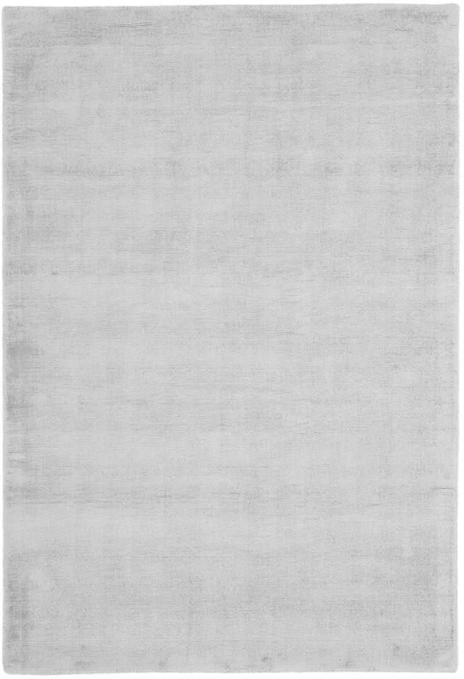 Covor Jane gri / argintiu, 120 x 180 cm