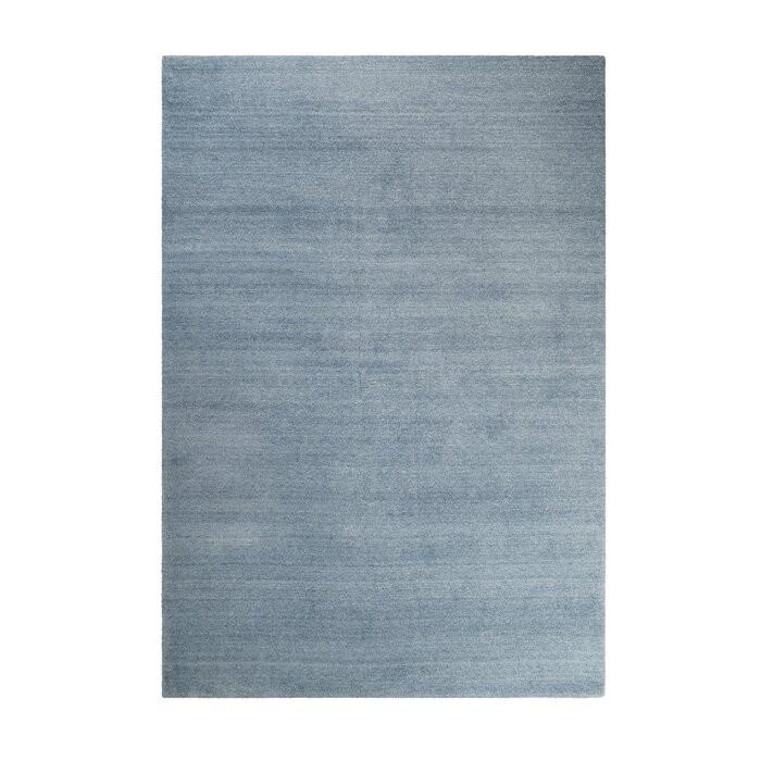 Covor Loft, albastru, 70 x 140 cm poza chilipirul-zilei.ro