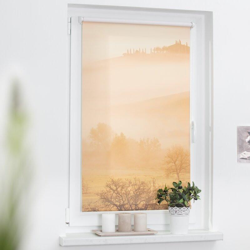 Jaluzea Toscana, 150 x 45 cm