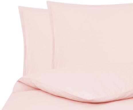 Lenjerie de pat Nature roz, 255x200 cm poza chilipirul-zilei.ro
