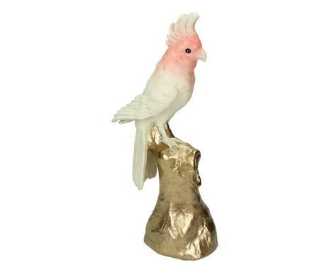 Obiect decorativ Papegai