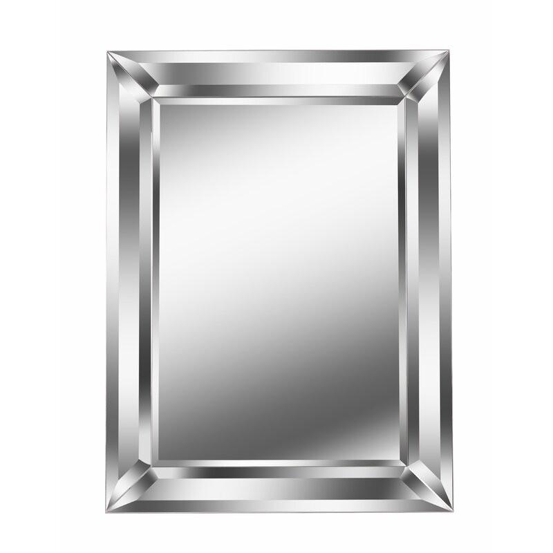 Oglinda Hayons, 101 x 76 cm poza chilipirul-zilei.ro