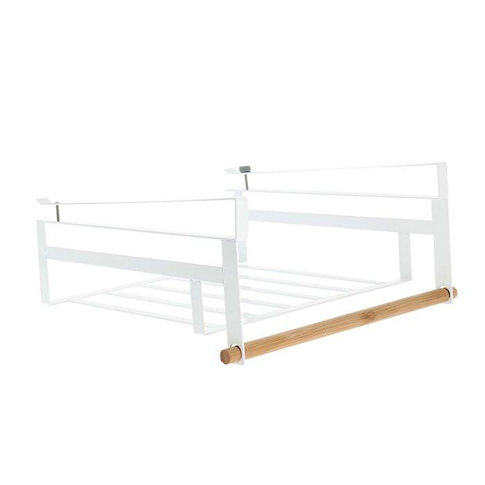 Raft pentru Dressing Mcmaster, 14,8 x 31 x 30,3cm poza chilipirul-zilei.ro
