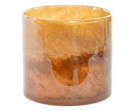 Vaza Diner imagine 2021 chilipirul zilei
