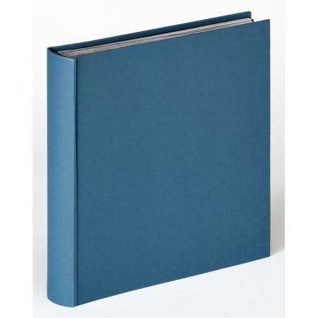 Album foto, Albastru, 30 cm