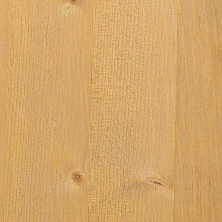 Comoda Alby lemn masiv de pin - 100X60X85 cm