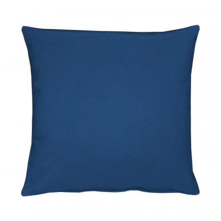 Pernuta Torino tesatura, albastru, 48 x 48 cm