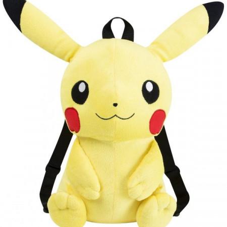 Rucsac Pikachu