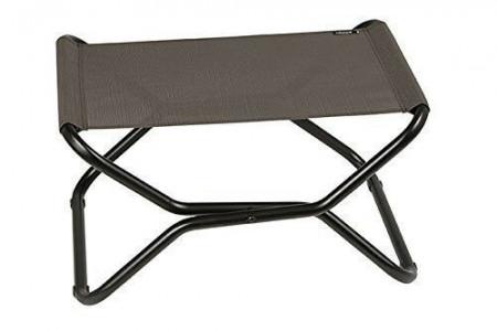 Scaun pentru camping Lafuma