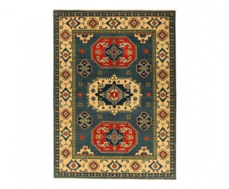 Covor Ozbeki Ghazni n.8, 242 x177 cm