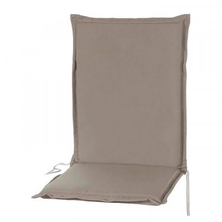 Husa pentru scaun Esdo
