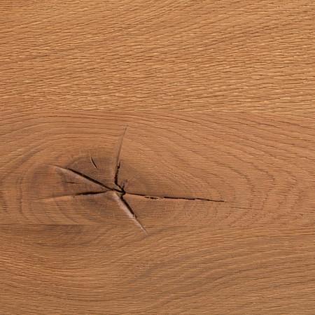 Masa Semaros din lemn masiv de stejar 180 x 90