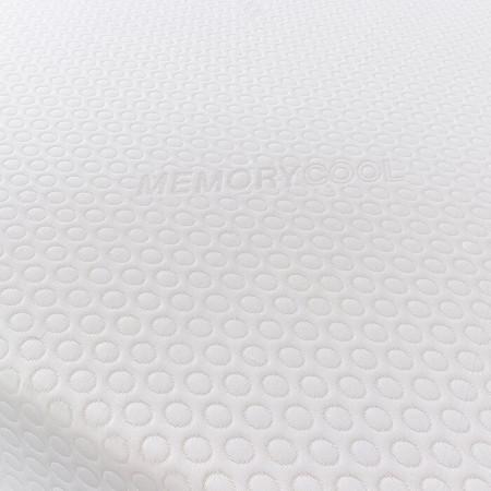 Saltea Ortho Reflex Foam, 135 x 190cm