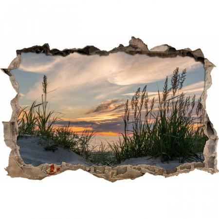 Tablou, vinil, 42 x 62 cm