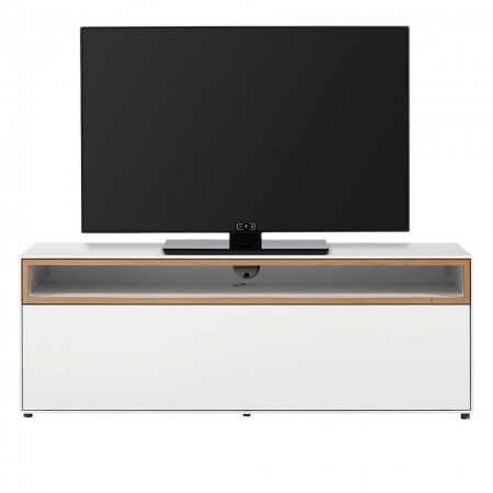 Comoda TV Hulsta now easy