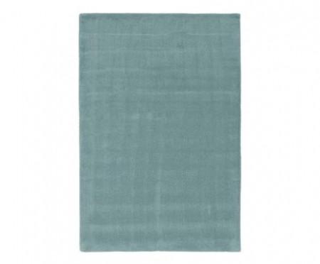 Covor Abby, 120x180 cm, verde salvie