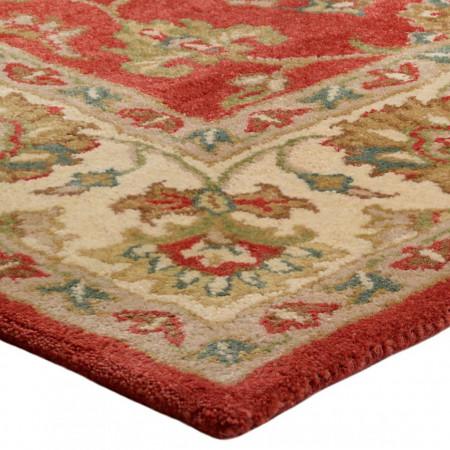 Covor din fibre naturala Royal Ziegler 70 x 140
